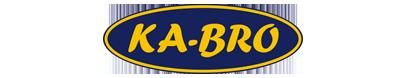 KA-BRO S.C.